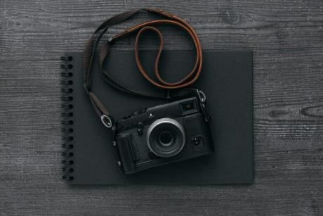 Fotograafia kursus 22.05. Saksa Digikool
